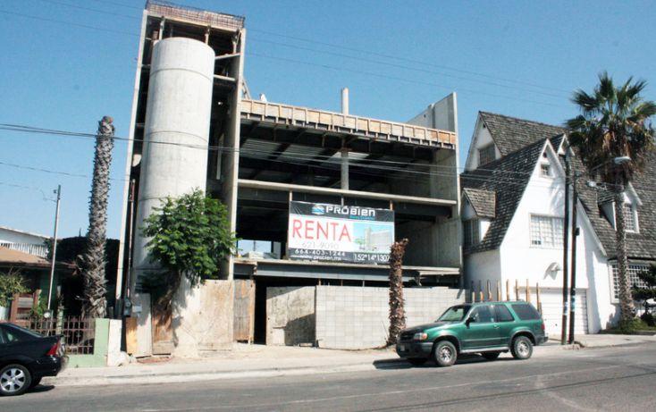 Foto de edificio en renta en, calete, tijuana, baja california norte, 1202573 no 01