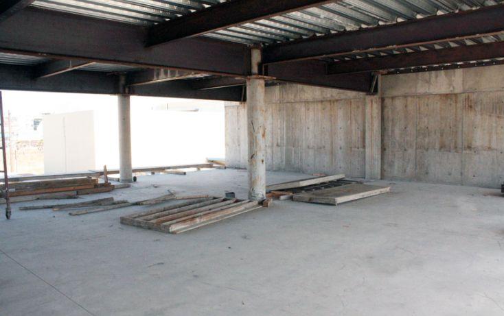 Foto de edificio en renta en, calete, tijuana, baja california norte, 1202573 no 02