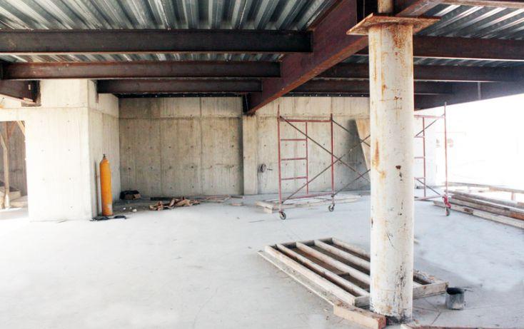Foto de edificio en renta en, calete, tijuana, baja california norte, 1202573 no 03