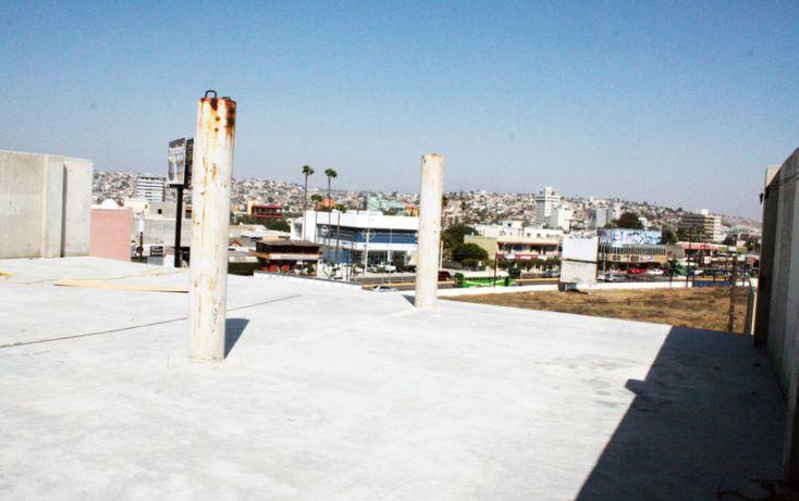 Foto de edificio en renta en, calete, tijuana, baja california norte, 1202573 no 04