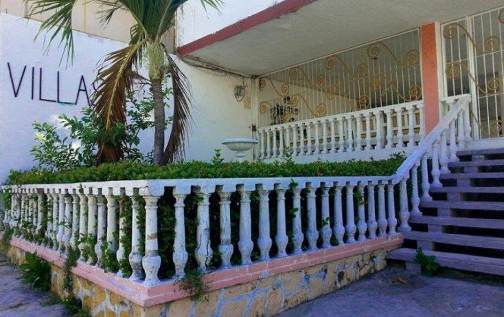 Foto de casa en venta en caletilla 3, bodega, acapulco de juárez, guerrero, 1544282 no 03