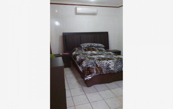 Foto de casa en venta en caletilla 3, bodega, acapulco de juárez, guerrero, 1544282 no 07
