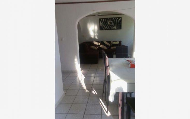 Foto de casa en venta en caletilla 3, bodega, acapulco de juárez, guerrero, 1544282 no 10