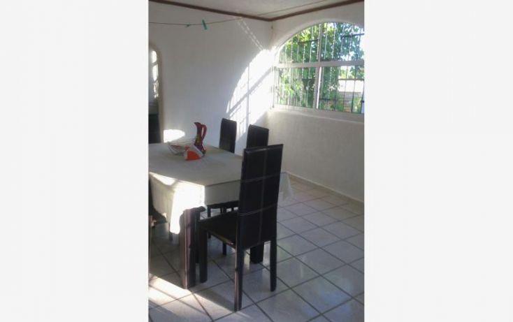 Foto de casa en venta en caletilla 3, bodega, acapulco de juárez, guerrero, 1544282 no 12