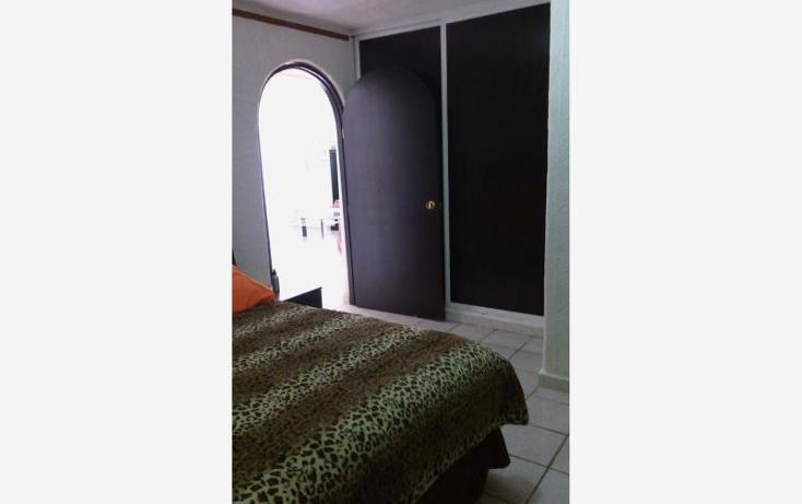 Foto de casa en venta en caletilla 3, las playas, acapulco de juárez, guerrero, 1544282 No. 06
