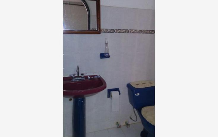 Foto de casa en venta en caletilla 3, las playas, acapulco de juárez, guerrero, 1544282 No. 16