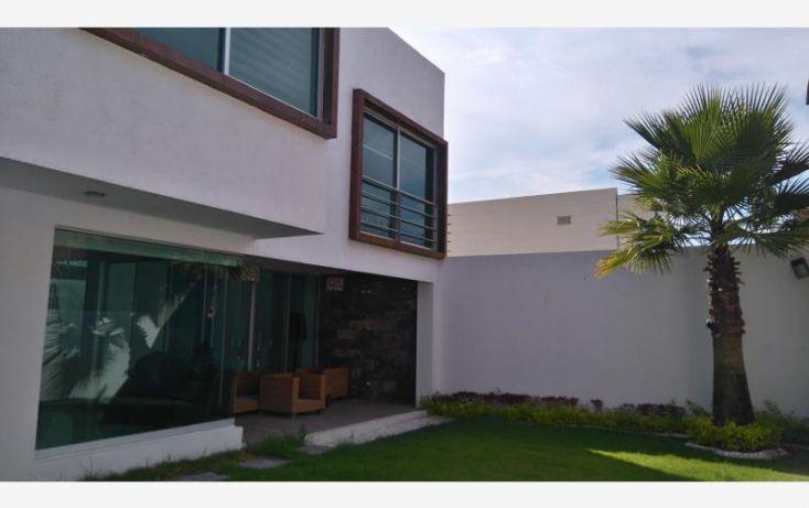 Foto de casa en venta en calgary 16, lomas de angelópolis ii, san andrés cholula, puebla, 1586794 no 02