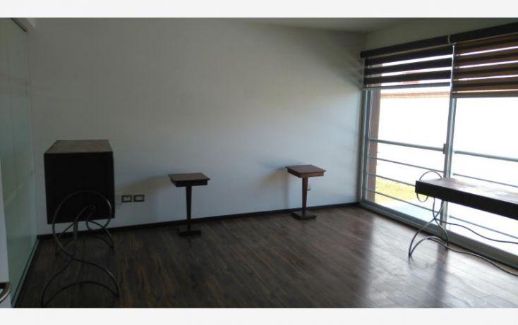 Foto de casa en venta en calgary 16, lomas de angelópolis ii, san andrés cholula, puebla, 1586794 no 04