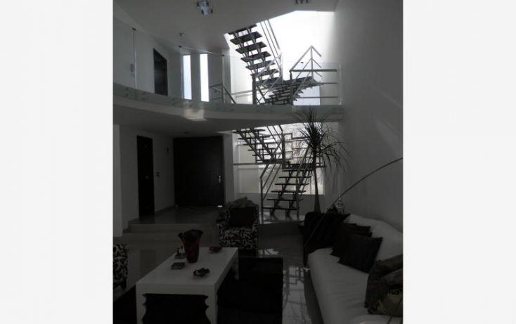 Foto de casa en venta en calgary 16, lomas de angelópolis ii, san andrés cholula, puebla, 1586794 no 15