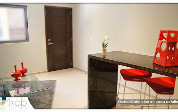 Foto de departamento en venta en, calica, solidaridad, quintana roo, 1140829 no 01