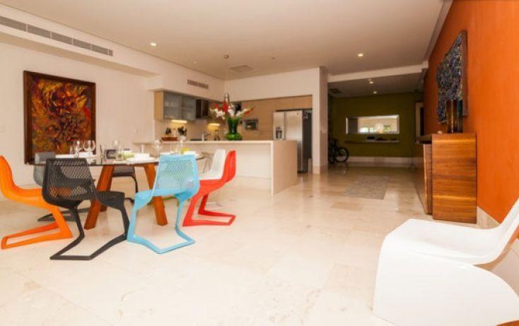 Foto de casa en condominio en venta en, calica, solidaridad, quintana roo, 1516118 no 05