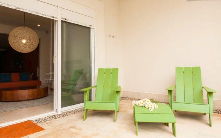 Foto de casa en condominio en venta en, calica, solidaridad, quintana roo, 1516118 no 12