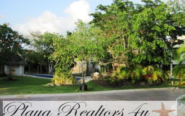 Foto de casa en venta en, calica, solidaridad, quintana roo, 2036016 no 01