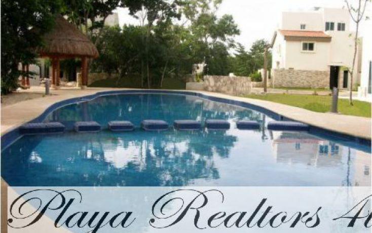 Foto de casa en venta en, calica, solidaridad, quintana roo, 2036016 no 02