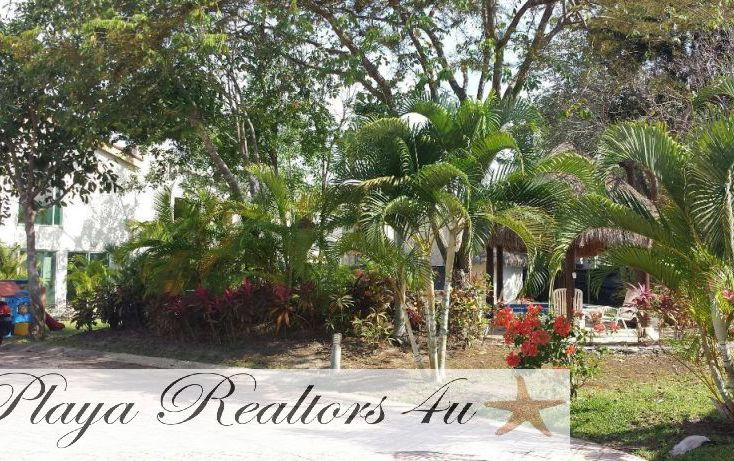 Foto de casa en venta en, calica, solidaridad, quintana roo, 2036016 no 03