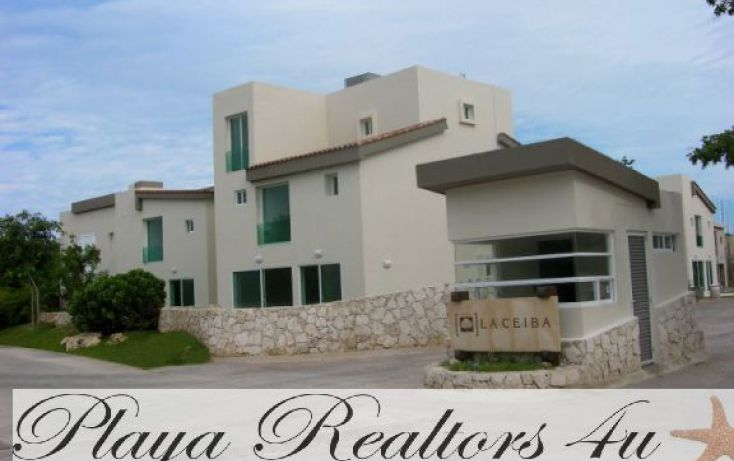 Foto de casa en venta en, calica, solidaridad, quintana roo, 2036016 no 04