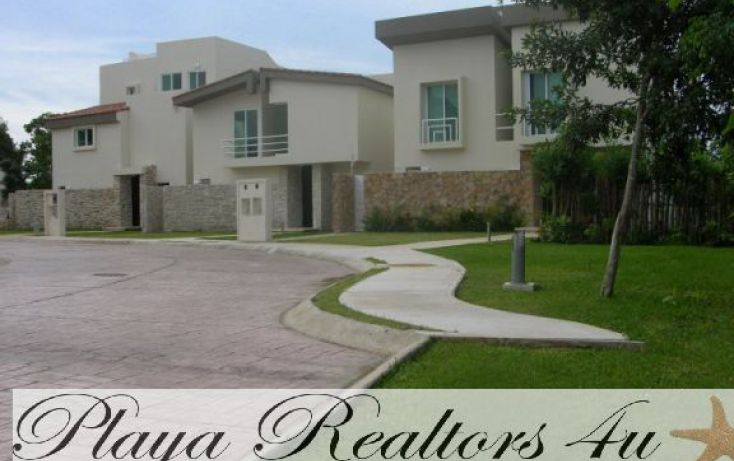 Foto de casa en venta en, calica, solidaridad, quintana roo, 2036016 no 05