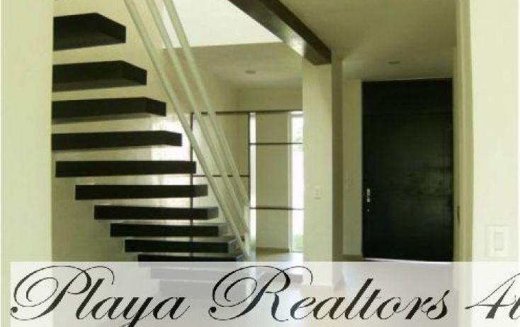 Foto de casa en venta en, calica, solidaridad, quintana roo, 2036016 no 06