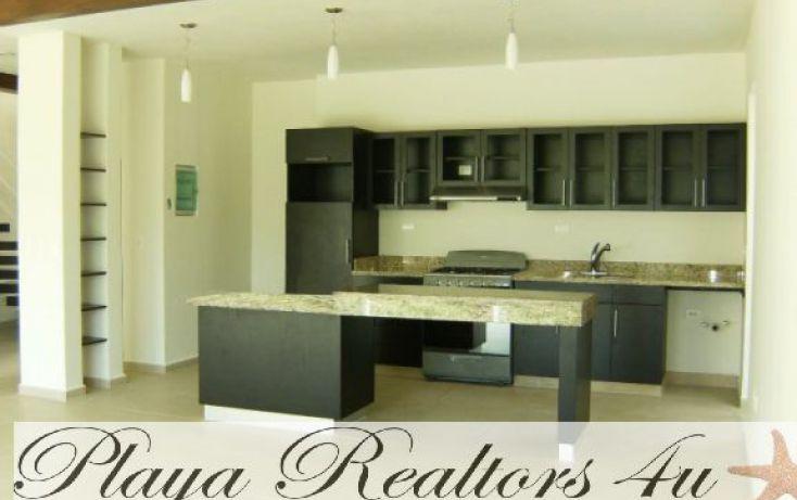 Foto de casa en venta en, calica, solidaridad, quintana roo, 2036016 no 07