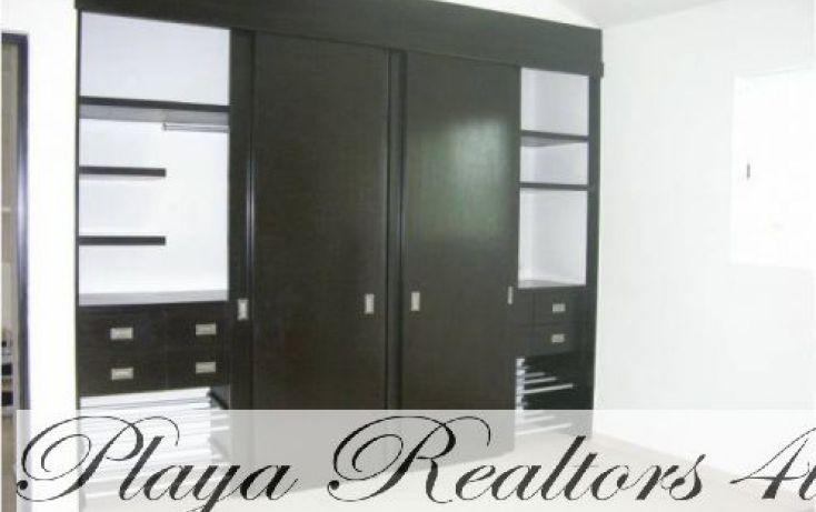 Foto de casa en venta en, calica, solidaridad, quintana roo, 2036016 no 08