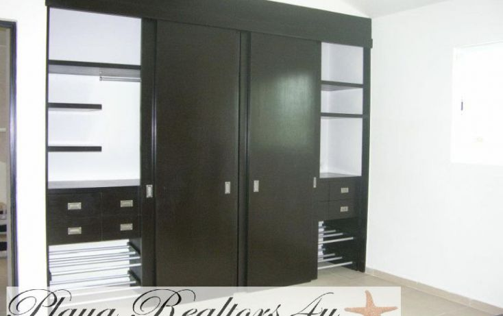 Foto de casa en venta en, calica, solidaridad, quintana roo, 2036016 no 10