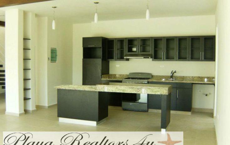 Foto de casa en venta en, calica, solidaridad, quintana roo, 2036016 no 11