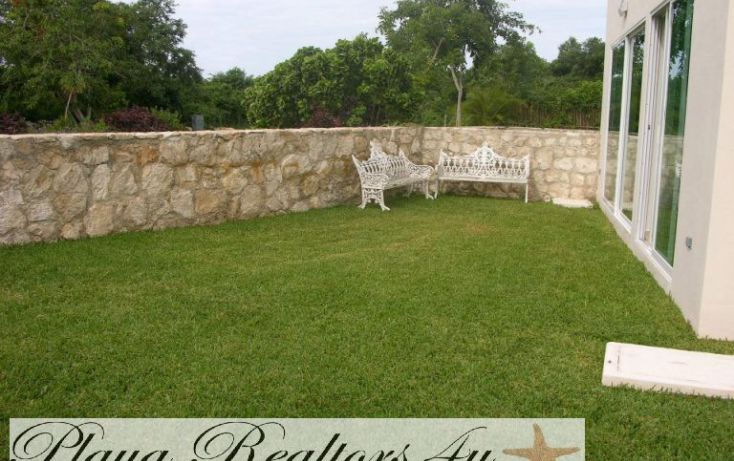 Foto de casa en venta en, calica, solidaridad, quintana roo, 2036016 no 13