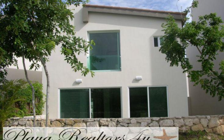 Foto de casa en venta en, calica, solidaridad, quintana roo, 2036016 no 14