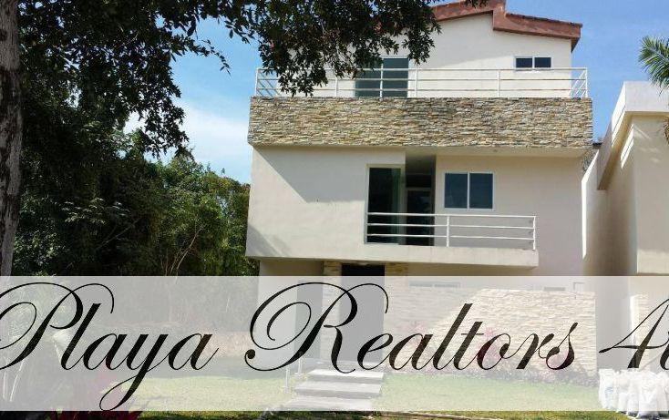 Foto de casa en venta en, calica, solidaridad, quintana roo, 2036016 no 15