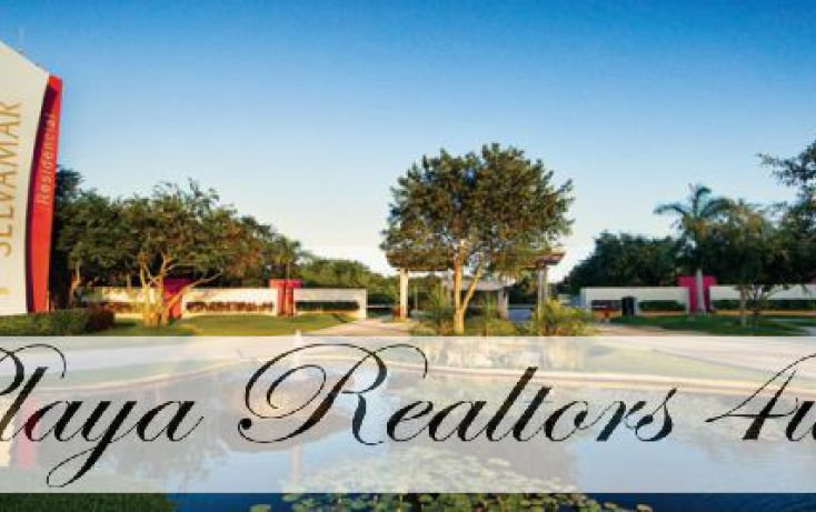 Foto de casa en venta en, calica, solidaridad, quintana roo, 2036016 no 16