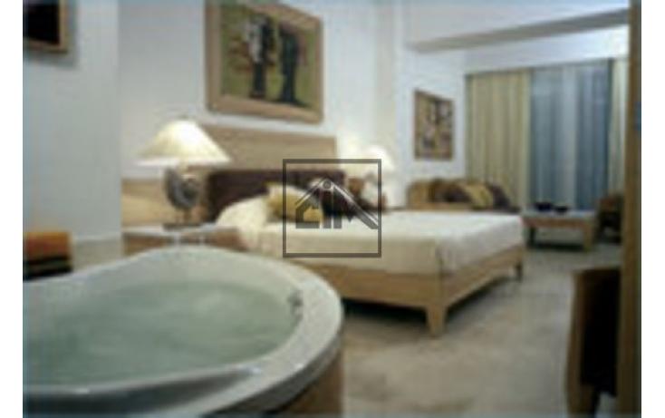 Foto de departamento en venta en, calica, solidaridad, quintana roo, 564434 no 03