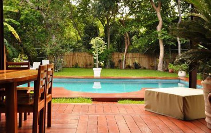 Foto de casa en venta en, calica, solidaridad, quintana roo, 723785 no 01