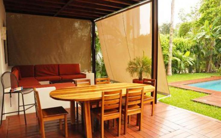 Foto de casa en venta en, calica, solidaridad, quintana roo, 723785 no 02
