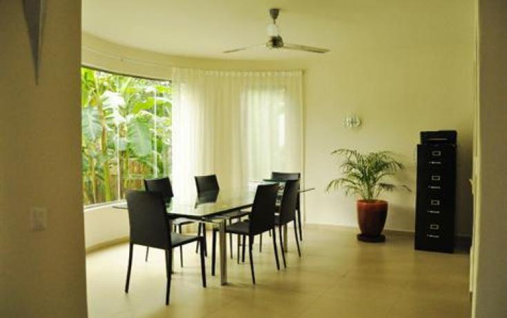 Foto de casa en venta en, calica, solidaridad, quintana roo, 723785 no 05