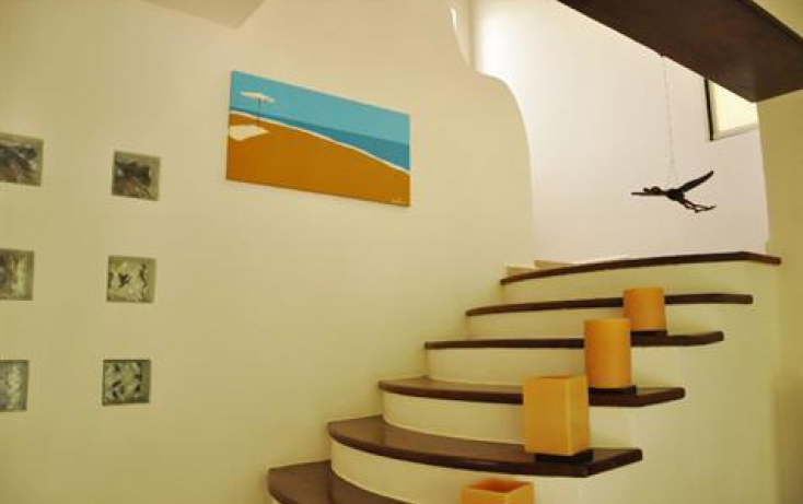 Foto de casa en venta en, calica, solidaridad, quintana roo, 723785 no 08