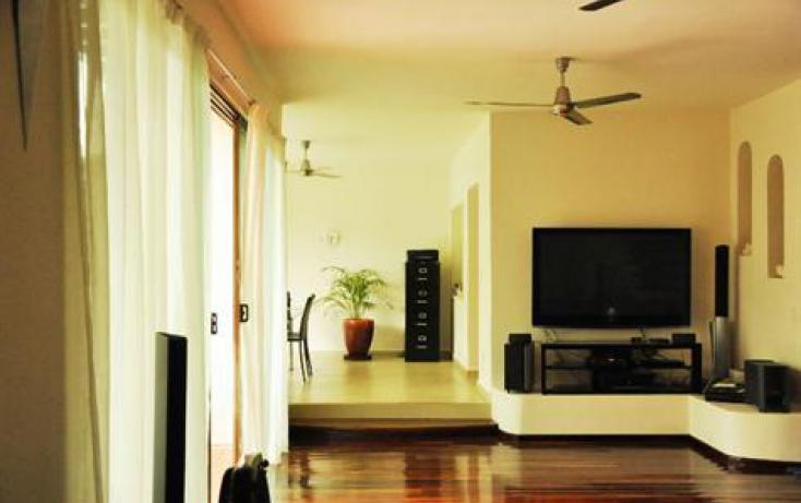 Foto de casa en venta en, calica, solidaridad, quintana roo, 723785 no 09
