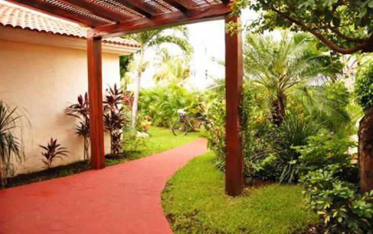 Foto de casa en venta en, calica, solidaridad, quintana roo, 723785 no 11