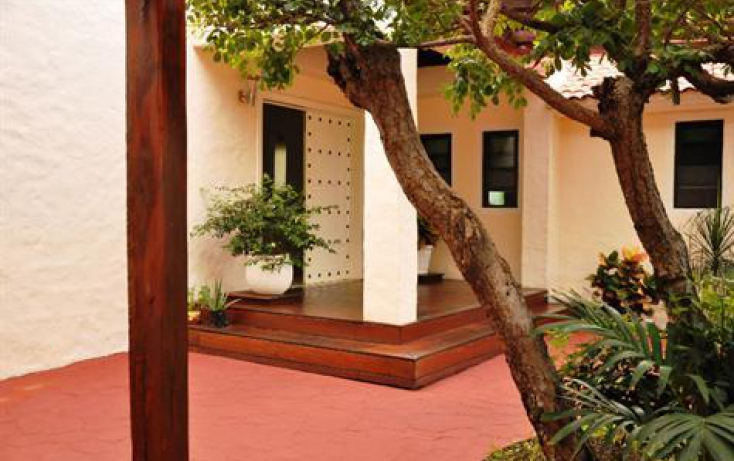 Foto de casa en venta en, calica, solidaridad, quintana roo, 723785 no 12