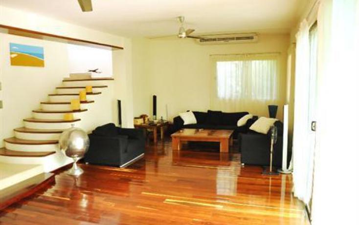 Foto de casa en venta en, calica, solidaridad, quintana roo, 723785 no 13