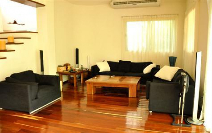 Foto de casa en venta en, calica, solidaridad, quintana roo, 723785 no 15