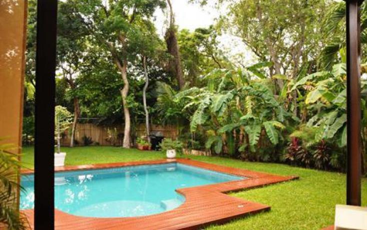 Foto de casa en venta en, calica, solidaridad, quintana roo, 723785 no 17
