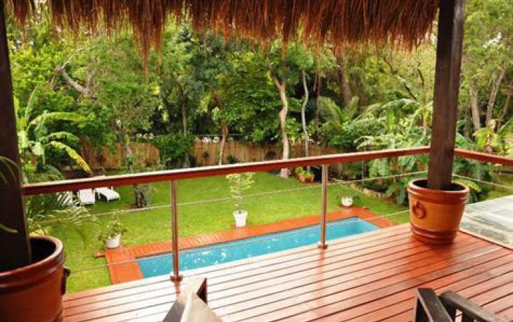 Foto de casa en venta en, calica, solidaridad, quintana roo, 723785 no 19