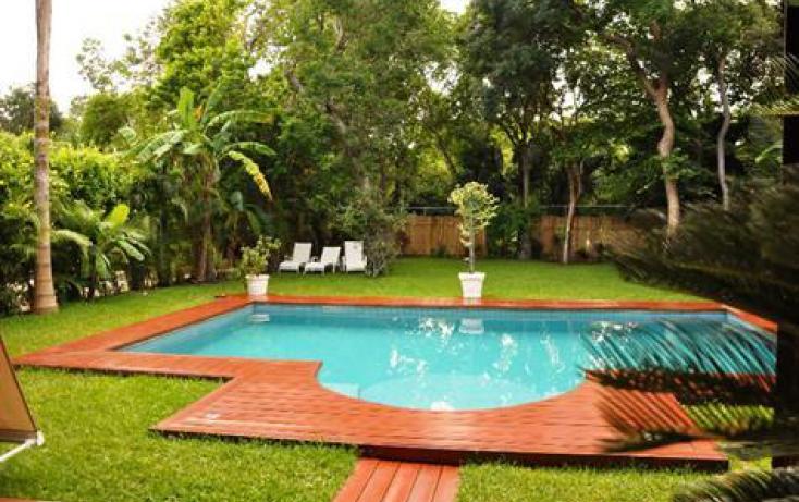 Foto de casa en venta en, calica, solidaridad, quintana roo, 723785 no 20