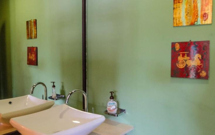 Foto de departamento en venta en, calica, solidaridad, quintana roo, 723813 no 14
