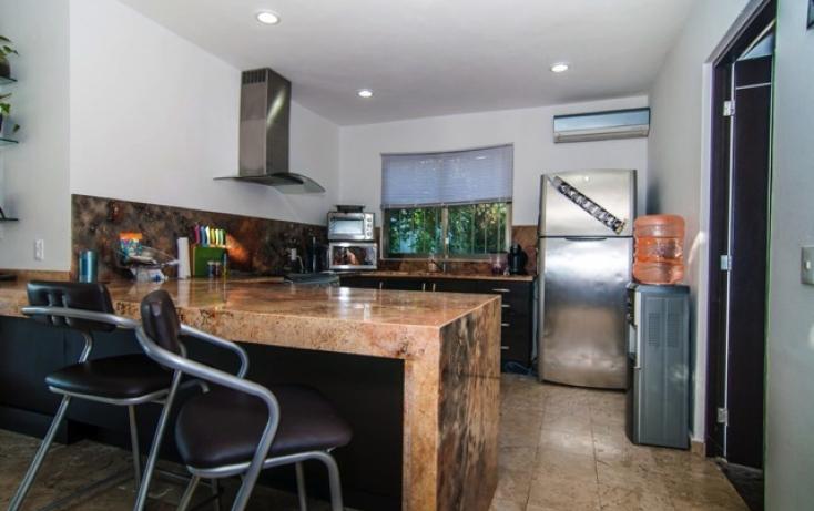 Foto de casa en venta en, calica, solidaridad, quintana roo, 724007 no 03