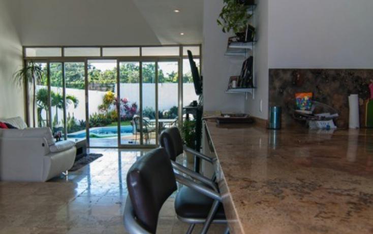 Foto de casa en venta en, calica, solidaridad, quintana roo, 724007 no 04