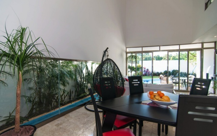 Foto de casa en venta en, calica, solidaridad, quintana roo, 724007 no 05