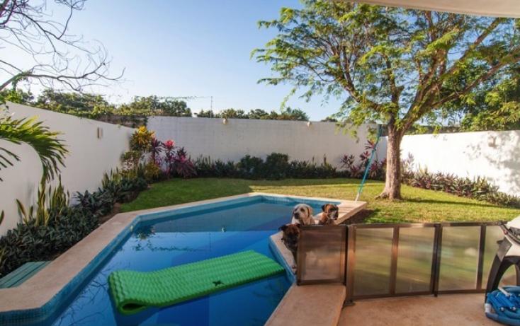 Foto de casa en venta en, calica, solidaridad, quintana roo, 724007 no 08