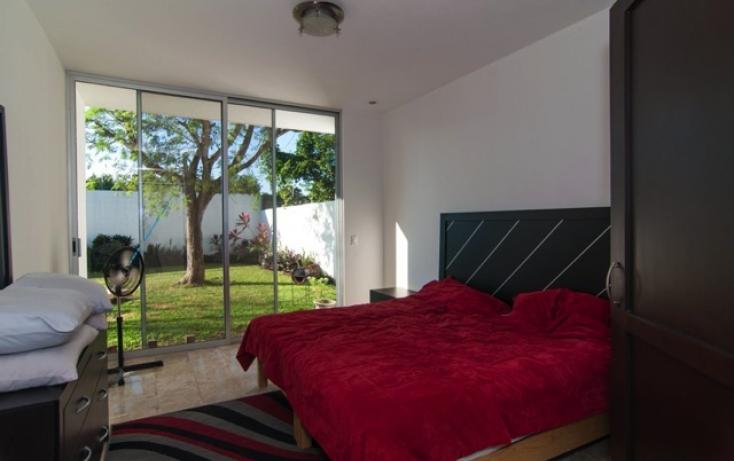 Foto de casa en venta en, calica, solidaridad, quintana roo, 724007 no 11