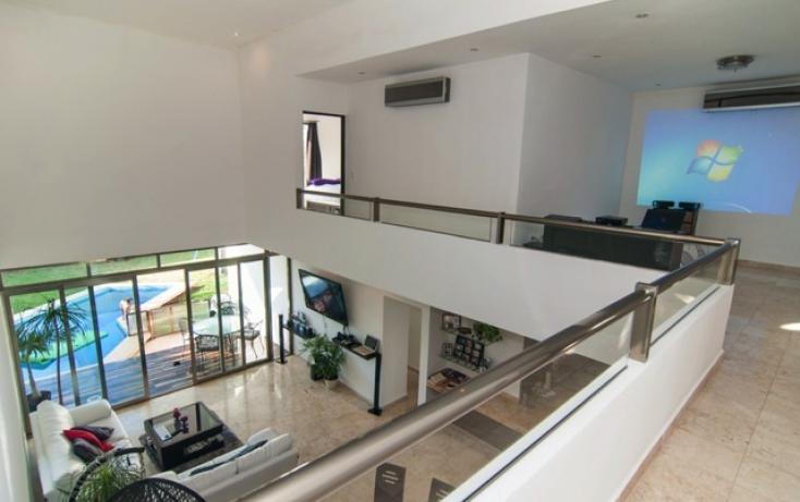 Foto de casa en venta en, calica, solidaridad, quintana roo, 724007 no 19